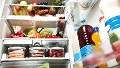 #Alimentos_Que_Deve_Ter_no_Frigorífico #dicas #truques #cozinha #alimentos #frigorífico