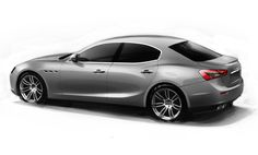 New-Maserati-Ghibli-Sketch-2