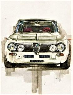Alfa Romeo Giulia, Vehicles, Car, Automobile, Autos, Cars, Vehicle, Tools