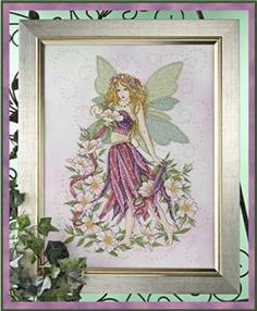 47 best joan elliott designs images embroidery patterns
