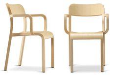 naoto fukasawa: blocco for plank Milan Design Week 2012