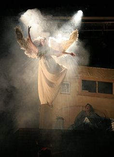 Google Image Result for http://www.rootsnroutes.eu/pix/angels.jpg