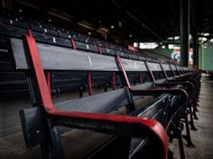 FENWAY PARK OUTFIELD 1912 WORLD SERIES 8x10 SILVER HALIDE PHOTO PRINT