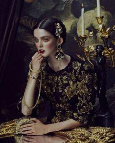 http://www.loyalroyal.me/how-to-spend-it-aristokraticheskaya-krasota-glazami-endryu-i/