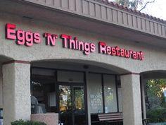 95 Best Thousand Oaks Restaurants Images On Pinterest Diners Food