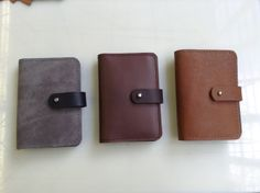 Preview! What do you think about the Pochette?