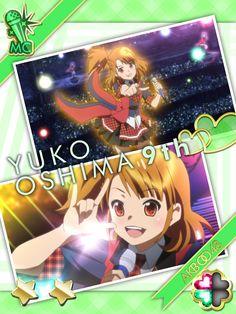 Akb0048-Yuko