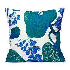 http://www.svenskttenn.se/en-us/products/0128/textile/cushions.aspx