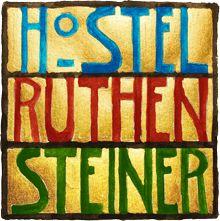 Vienna Hostel Ruthensteiner - Vienna's art & music hostel since 1968 Best Hostels In Europe, Europe Destinations, Vienna Hotel, Bars And Clubs, Great Memories, Train Station, Free Wifi, Art Music, Trip Planning