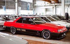 - I need to move to Japan! Classic Japanese Cars, Japanese Sports Cars, Skyline Gtr, Nissan Skyline, Tuner Cars, Jdm Cars, Nissan R35, Gtr R35, National Car