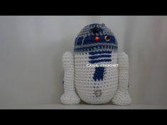 R2 gerra de las galaxias