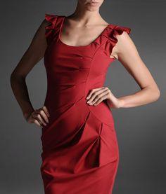 Short Dress EUR 443,00