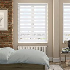 8 Ultimate Tips AND Tricks: Ikea Blinds Ceilings kids bedroom blinds.Farmhouse Blinds For Sale blinds for windows apartments.Blinds For Windows Brown. Blue Bedroom Blinds, Living Room Blinds, Bathroom Blinds, Kitchen Blinds, House Blinds, Blinds For Windows, Window Blinds, Patio Blinds, Outdoor Blinds