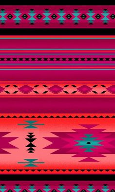 Pink Tribal Print Fabric by the Yard by Elizabeth's Studio/ Sewing/ headwraps/ quilting/ Fashion Skirts/ Dresses/Aztec Clothing/ Decor by tambocollection on Etsy https://www.etsy.com/listing/213142531/pink-tribal-print-fabric-by-the-yard-by