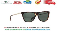 Givenchy GV7096 PHWQT Sunglasses Givenchy Sunglasses, Youtube, Youtubers, Youtube Movies