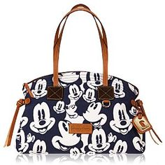 select dooney and bourke disney bags on sale