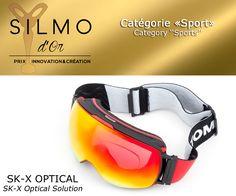 SILMO Paris, salon mondial de l'optique Sandro, Paris, Jordan, Nike, Oakley Sunglasses, Eyewear, Innovation, Drawing Rooms, Montmartre Paris