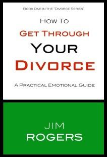 Kindle FREE BOOK:   Sept 6 – 7   ~~~ How To Get Through Your Divorce Do you want to get through your divorce with as little pain as possible?  How To Get Through Your Divorce is a compassionate and comprehensive guide of divorce coping and divorce support