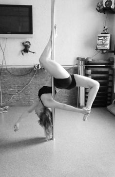 Is it possible for me to get this flexible??