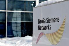 Nokia Siemens Networks, Oulu Finland, Letter Board, Travel Tips, Lettering, Travel Advice, Drawing Letters, Travel Hacks, Brush Lettering