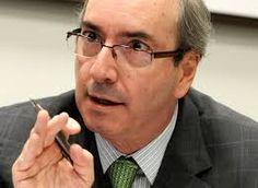 Pregopontocom Tudo: Lava Jato banhou Eduardo Cunha?