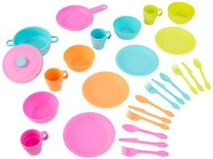 KidKraft Bright Cookware Set, 27-Piece KidKraft,http://www.amazon.com/dp/B00BTTBM9E/ref=cm_sw_r_pi_dp_HeNSsb1E9V5G5W59