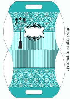 caixa+travesseiro+com+al%C3%A7a+paris+tiffany+A4.jpg (1131×1600)
