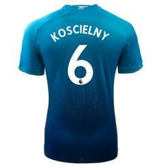 Arsenal soccer jerseys,all cheap football shirts are good AAA+ quality and fast shipping,all the soccer uniforms will be shipped as soon as possible,guaranteed original best quality China soccer shirts Arsenal Shirt, Arsenal Soccer, Arsenal Jersey, Arsenal Fc, Soccer Uniforms, Football Shirts, Soccer Jerseys, Jersey Shirt, Premier League