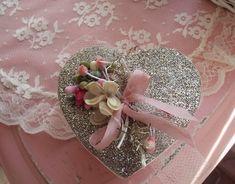 sweet little valentine box