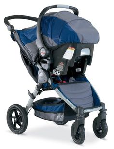 b3c5281699ad Baby Products Store. Britax Infant Car SeatBaby StrollersDouble ...