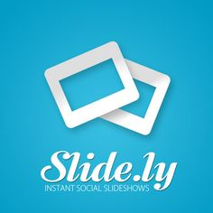 - Create your own beautiful photo gallery on Slidely