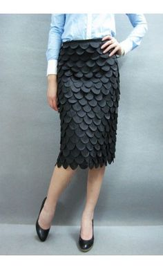 Apostolic Clothing Website! Pinned cause I like it reminds me of scale . Like a mermaid.. love it..