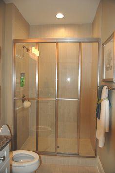 1000 images about tile designs bath on pinterest for Bath remodel asheville nc