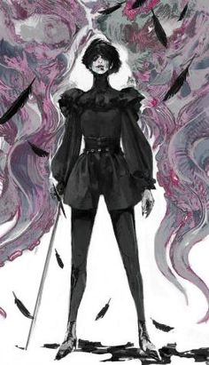 Male Character, Fantasy Character Design, Character Design Inspiration, Pretty Art, Aesthetic Art, Cool Drawings, Cyberpunk, Art Inspo, Amazing Art