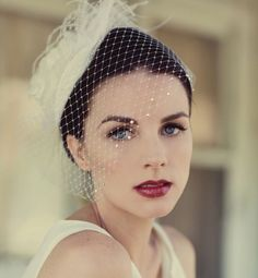 Hollywood #bridal glam