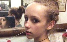 HOT ISSUES: Police searching for missing girl Alice Gross arre...