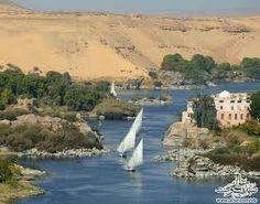 Pyramisa Isis Island Adress: LTI-Pyramisa isis Island, Isis Island, Aswan, Egypt http://www.egyptonlinetours.com
