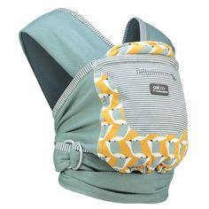 Buy Caboo + Cotton Blend Ava Baby Carrier at Argos. Thousands of products for same day delivery or fast store collection. Caboo Baby Carrier, Best Baby Sling, Breastfeeding Support, Premature Baby, Felt Baby, Baby Warmer, Baby Wraps, Traveling With Baby, Mother And Baby