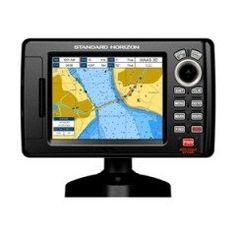 Standard Comm.-Standard Horizon 5″ Gps Chartplotter W/Maps at http://suliaszone.com/standard-comm-standard-horizon-5-gps-chartplotter-wmaps/