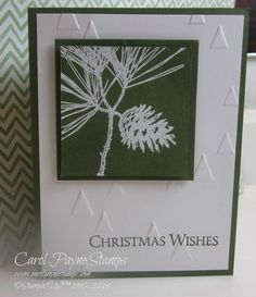 Stampin_up_ornamental_mossy_pine_1 - Copy