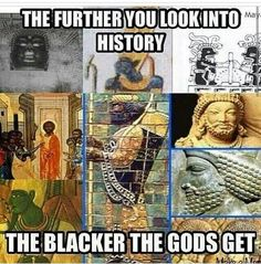 Read This Top 18 black history month memes Top 18 Top 18 Top 18 Top 18 Top 18 Top 18 Top 18 Top 18 Black History Month Memes, Black History Quotes, Black History Books, Black History Facts, History Memes, Black Quotes, Art History, Black Israelites, The Bible Movie