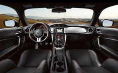 2013 Subaru Brz Specifications Photo Price Information Rating Subaru Brz Subaru Brz Interior Subaru