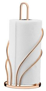 Design your perfect wedding registry with Zola // copper + rose gold and marble kitchen – High Quality Marble Kitchens Cool Kitchen Gadgets, Kitchen Items, Gold Kitchen Utensils, Kitchen Tools, Diy Kitchen Decor, Home Decor, Kitchen Interior, Rose Gold Decor, Apartment Kitchen