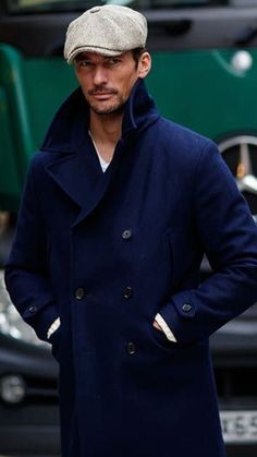 David Gandy Style, David James Gandy, Ford Models, Male Models, Dark Brown Eyes, Supermodels, Husband, Vogue, Mens Fashion