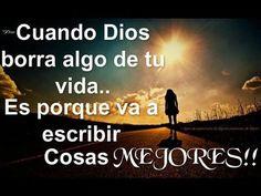 Mensajes De Reflexion Cristianos Cortos Para Celular   Frases ...