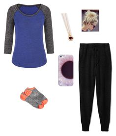 """""""s h"""" by cri-bad on Polyvore"""