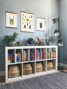 Boy Toddler Bedroom, Toddler Rooms, Girls Bedroom, Big Boy Bedroom Ideas, Toddler Boy Room Ideas, Boys Room Ideas, Cool Boys Room, Playroom Design, Kids Room Design