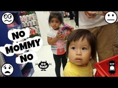 No Mommy No  6.26.15  A Few Moments With Kary