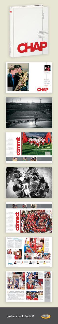 [El Paisano, Westlake High School, Austin TX] #Yearbook #BookLook