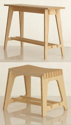 Packing Benches - Foter